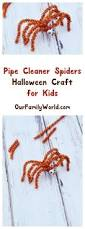 Halloween Crafts For Children by 3470 Best Diy Images On Pinterest Crafts For Kids Easy Crafts
