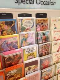 best place to buy greeting cards in sydney toopa sydney