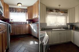Kitchen Island Cabinets Tags Walmart Page 3 Of Cedar Kitchen Cabinets Tags Kitchen Cabinet Remodel