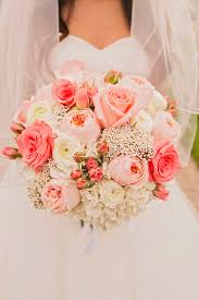 bouquets for weddings 4338 best wedding bouquets images on bridal bouquets