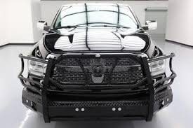 Dodge Ram Cummins 2015 - diesel dodge ram for sale used cars on buysellsearch