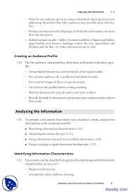 Example Of Poem Analysis Essay Example Of Poem Analysis Essay Poem Analysis Essay Example