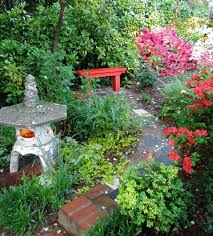 garden sheds breaking new ground in zone 5