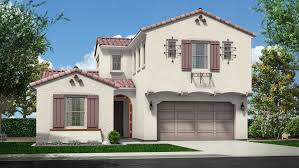 echelon salerno new homes in chandler az 85248 calatlantic