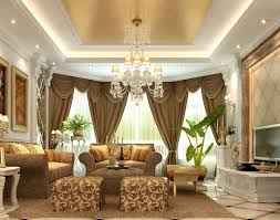 Chandelier Philippines Living Room Commendable Phenomenal Enjoyable Chandelier For