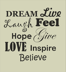 love live and laugh imagen de http cs617126 vk me v617126303 183ea x4efe5gs3 e jpg