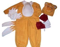 Sonic Shadow Halloween Costume Sonic Hedgehog Shadow Costume Halloween Shoe Covers Spats
