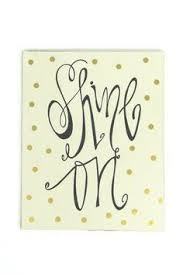collins painting u0026 design let them be little sign pretty letters