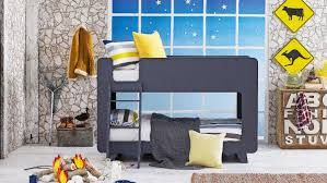 Frankie Bunk Bed Domayne - Domayne bunk beds