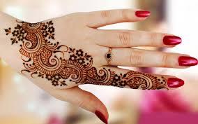 henna design arabic style new arabic mehndi designs 2017 simple henna bridal hd images