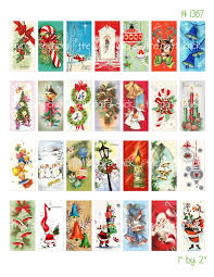 125 best coisas para usar images on pinterest cards clip art
