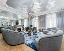 luxury home design ideas by gerard faivre