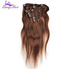 cheap salon human hair extensions find salon human hair