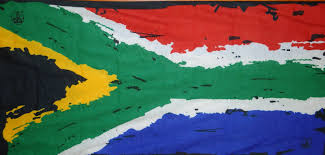Image Of South African Flag South African Of The Week Jan 26th U2013 Feb 1st Sa Sports Blog