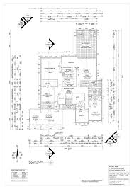 Single Storey Floor Plans by Double Brick Single Storey House Floor Plan Dom House Pinterest