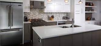 Kitchen Interior Designer by Top 10 New Jersey Interior Designers Décor Aid