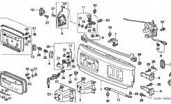 price pfister kitchen faucet parts diagram price pfister genesis series single kitchen faucet repair