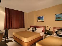 Fragrancehotelsapphiresingaporefamilyroom - Hotels in singapore with family rooms