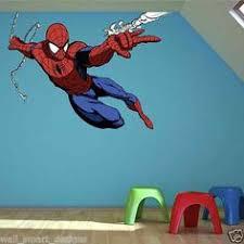 spiderman mural o beauty u0026 photography pinterest