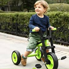 siege velo bébé acheter gros boso bébé tricycle poussette vélo siège réglable trois