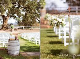 Barn Wedding San Luis Obispo Santa Margarita Ranch Wedding Part One Patrick And Kelsey The