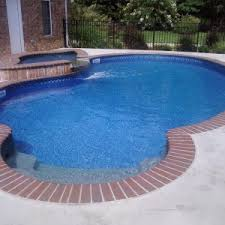 outdoor u0026 garden charming platinum pools az for your pool design