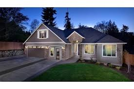 Fieldstone Homes Floor Plans Fieldstone Estates In Vancouver Wa New Homes U0026 Floor Plans By