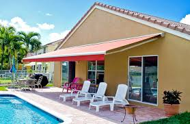 Build An Awning Over Patio by How Much Do Retractable Awnings Cost Angie U0027s List