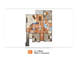 dog grooming salon floor plans the enclave at winston salem affordable apartments in winston