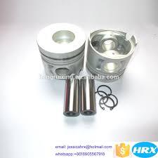 wholesale piston parts nissan online buy best piston parts