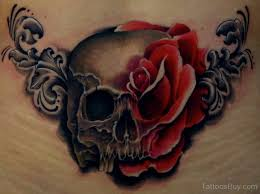 tattoo designs tattoo pictures a category wise collection of