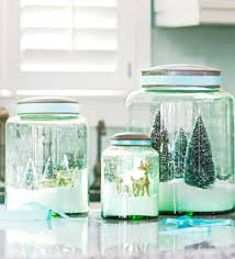 Easy Christmas Decorating Ideas Home 50 Quick And Easy Holiday Decorating Ideas Midwest Living