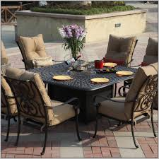 Big Lots Patio Sets by Great Patio Chairs Big Lots 61 On Garden Ridge Patio Furniture