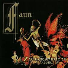 faun zaubersprüche lyrics and tracklist genius - Faun Zaubersprüche