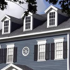 exterior house colors trends unique perspective on exterior