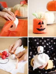 halloween diy diy halloween crafts pictures photos and images for facebook