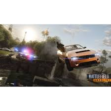monster truck video games xbox 360 battlefield hardline xbox 360 walmart com