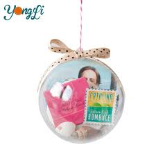 hanging clear shatterproof ornaments buy