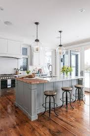 kitchen island with cutting board top marble top island with built in wood cutting board http