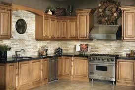 faux tin kitchen backsplash kitchen tin tiles for kitchen backsplash mosaic large winsome faux