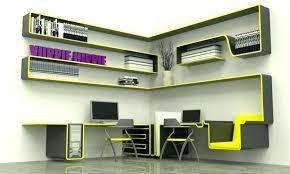 Futuristic Bedroom Design Futuristic Bedroom Ideas Futuristic Room Bedroom Sets Futuristic