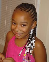 Toddler Hairstyles For Girls by 45 Fun U0026 Funky Braided Hairstyles For Kids U2013 Hairstylecamp