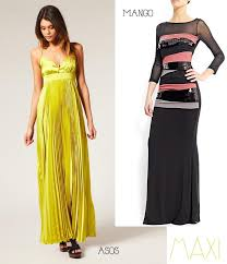 dresses for weddings collection maxi dress for wedding guest 2014 nationtrendz