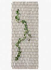 Willow Trellis Stripped Willow Fence Garden Patio Balcony Privacy Landscaping Supply