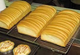 Roti Sisir roti sisir chummy bakery