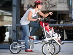 siege pour remorque velo la vie sans voiture les enfants à vélo carfree fr