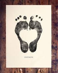 tattoo pictures baby footprints baby footprints heart tattoo pin baby footprints heart tattoo but
