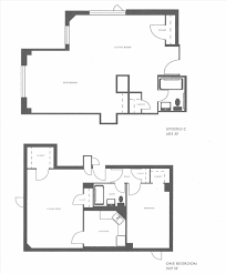fresh living room floor plan template 7633