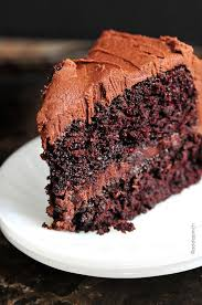 the best chocolate cake recipe ever cooking add a pinch