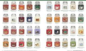 home interior candles fundraiser home interior candles fundraiser home interiors candles baked